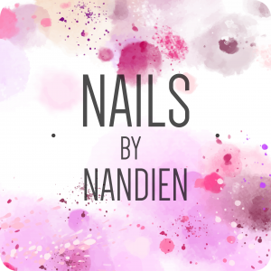 Nails By Nandien